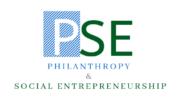 PSE (1)