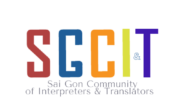 Logo_SGCI-T