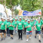 Việt NamNotes(Saturday, 13June 2020) News updates, opinions, essays, and criticisms from Viet Nam and elsewhere