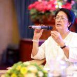 25 NĂM VIỆT NAM VÀO ASEAN: XUA TAN NGHI KỴ, VƯƠN TẦM LÃNH ĐẠO (Zingnews.vn ngày 28/07/2020)