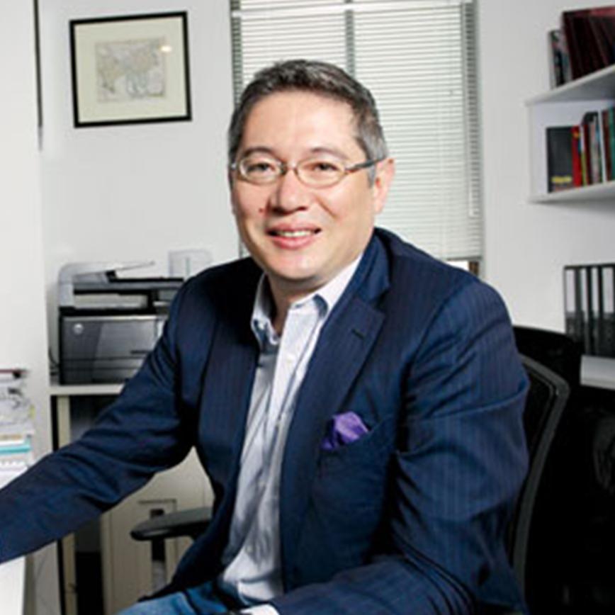 Olivier Đo Ngoc - Chief Executive Officer, EZLAND Vietnam