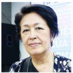 Understanding hindered by inconsistencies - 06 July 2020 / Vietnam Investment Newspaper
