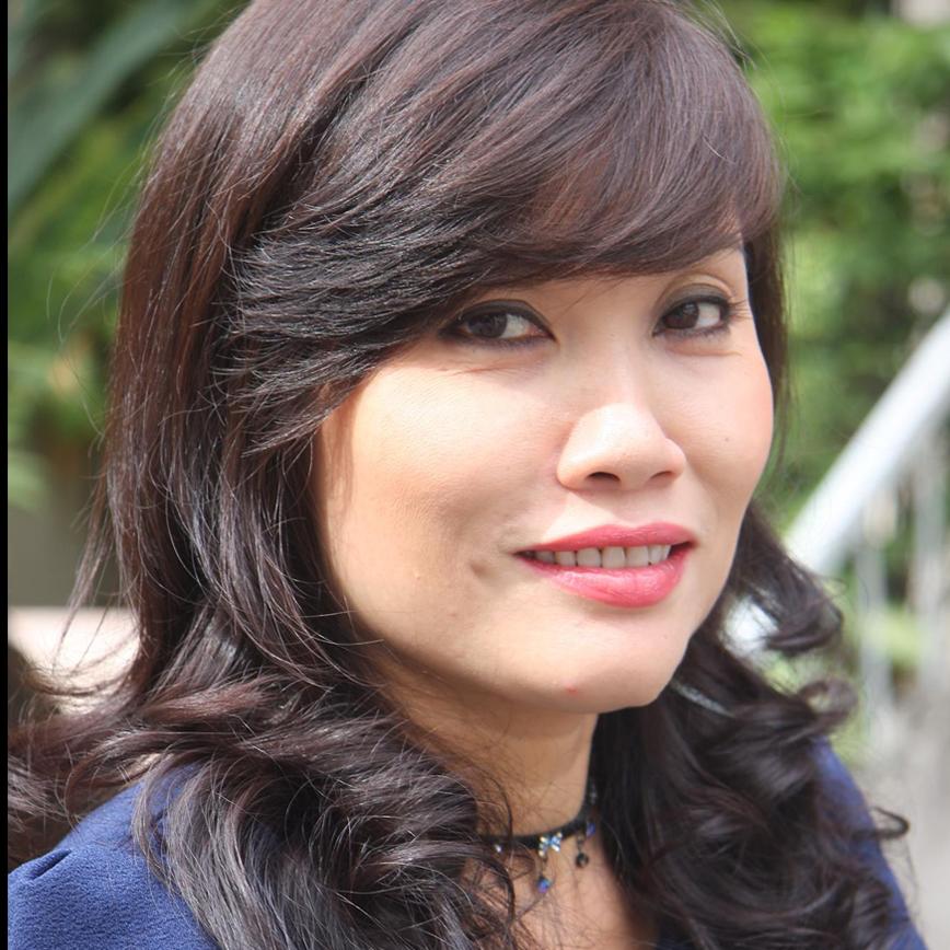 Trần Thị Xuân Thảo