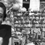 Bản lĩnh Việt Nam, từ chủ động giành độc lập đến hội nhập sâu rộng - Trên https://magazine.vov.vn/