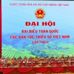 ViệtNamNotes- Compiled by Chuck Searcy (Saturday, 05 December 2020)