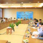 Hội thảo về cải cách WTO, các vấn đề pháp lý và tác động đối với Việt Nam