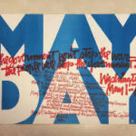 Mayday 1971: What it Meant Then and Now