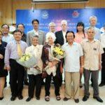 Lương tri và tình bạn trong chiến tranh Việt Nam