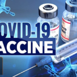 Sơ kết đợt 2 đóng góp cho Quỹ Vắc-xin phòng Covid-19 (từ 12/06 đến 18/06)